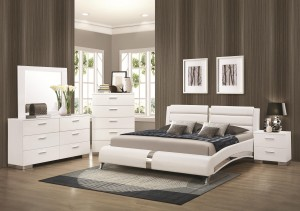 bdcoa300345 6pc queen bedroom set reg$2099.90now $1399.90