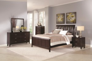 bdcoaB180 6pc queen bedroom set reg$1499.90 now $999.90