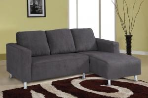 besmasmg6359 $499 fabric