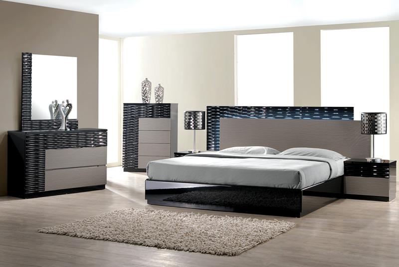 King Size Bedroom Furniture Sets