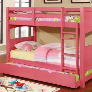bk608 -369 with Mattress -599.00 avalible in 4 colors.00 avalible in 4 colors.00 avalible in 4 colors