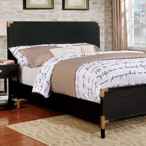 CM7054 Queen Bed Frame Reg $599.90 Now $349.90 more sizes available