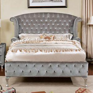 CM7150 Queen Bed Frame Reg $999.90 Now $799.90