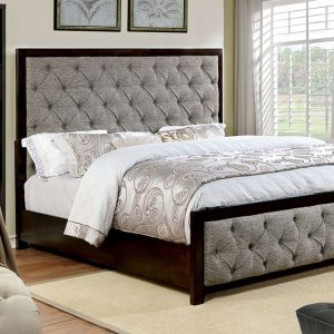 CM7156 Queen Bed Frame Reg $599.90 Now $399.90 (Amazing Price)