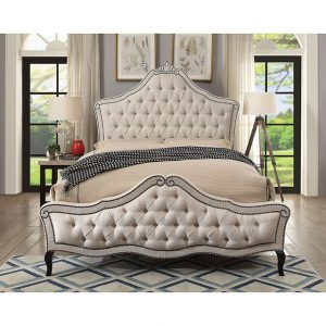 CM7219 queen bed frame Reg $899.90 Now $699.90 more sizes available