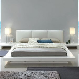 CM7550 Queen Bed Frame Reg $799.90 Now $599.90 more sizes available