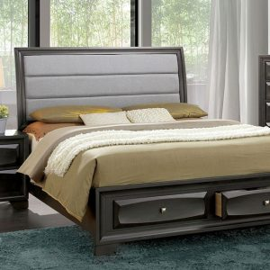 CM7554 6pc Queen Bedroom Set Reg $1299.90 Now $1099.90