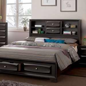 CM7555 6pc Queen Bedroom Set Reg $1399.90 Now $1199.90