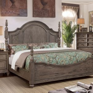 CM7729 6pc Queen Bedroom Set Reg $1599.90 Now $1399.90