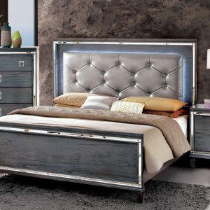 CM7971 Queen Bed Frame Reg $799.90 Now $599.90