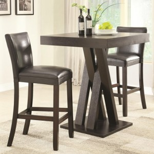 coa100520 3pc bar table reg$599.90 now $399.90