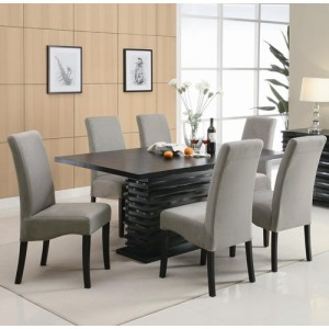 coa102061 7pc dining set reg$1799.90 now $1199.90 server $599.90