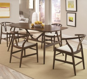 coa102851 5pc dining set reg $1,199.90 now $799.90