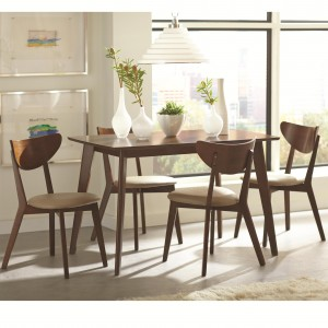 coa103061 5pc dining set reg$599.90 now $399.90