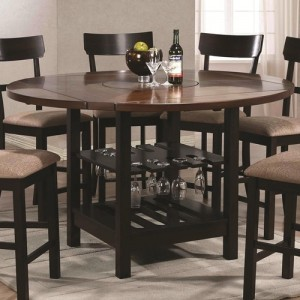 coa103851 7pc dining set reg $1499.90 now $999.90