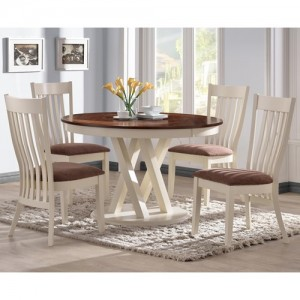 coa104341 5pc dining set reg$1199.90 now $799.90