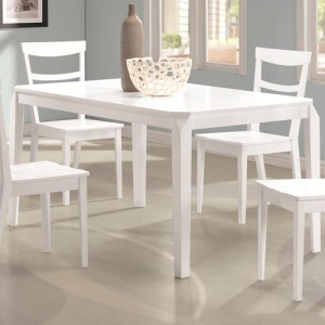 coa104361 5pc dinning set reg $899.90 now $599.90