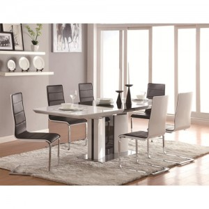 coa120941 7pc dining set reg$2,099.90 now $1399.90