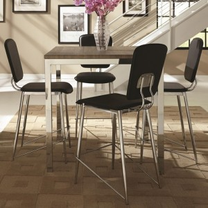 coa121128 5pc dining set reg$899.90 now $599.90 server 121125 $ 399.