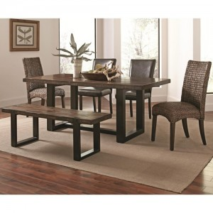 coa121641 6pc dining set reg$2099.90 now $1399.90