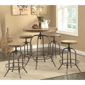 coa122097 5pc dining set reg$1199.90 now $799.90