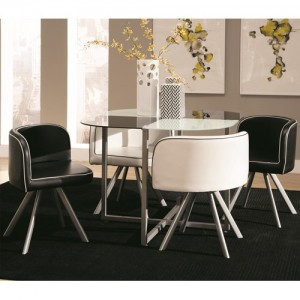 coa150089 5pc dining set reg $899.90 now $599.90