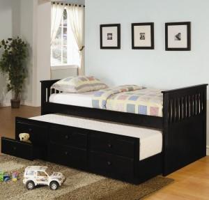 coa300104 twin bed reg$899.90 now $599.90