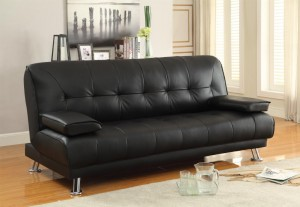 coa300205-sofa-bed-reg599.90-now-399.90