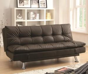 coa300321-sofa-bed-reg599.90-now-399.90