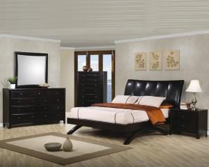 coa300356q $1099 3pcbed dresser mirro