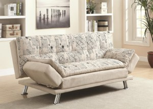 coa300421-sofa-bed-reg599.90-now-399.90