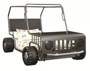 coa400371 twin jeep bed reg $899.90 now $599.90