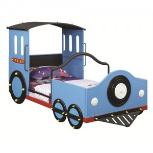 coa400411 full train bed reg$ 899.90 now $599.90