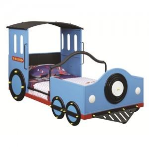 coa400411 full train bed reg$ 899.90 now $599.90