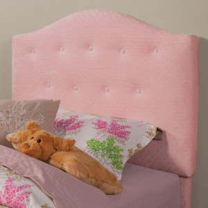coa405020 twin headboard reg $199.90 now$119.90