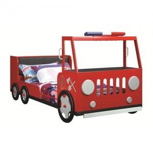coa460010t fire rescue bed reg$899.90 now $599.90