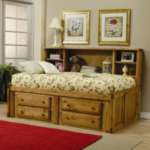 coa460091 twin bookcase bed reg$ 1199.90 now $799.90