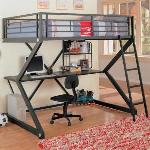 coa46092 $589 workstation