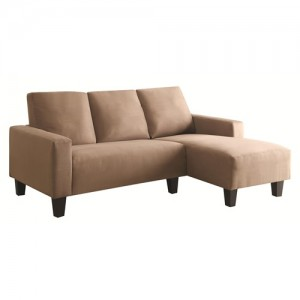 coa500016 sectional reg$599.90 now $399.90