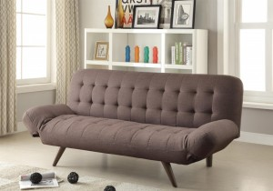 coa500041-sofa-bed-reg599.90-now-399.90
