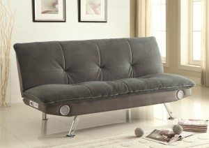 coa500046-sofa-bed-reg-599.90-now
