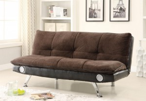 coa500047-sofa-bed-reg599.90-now-399.90