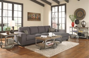 coa500311 sectional reg$1499.90 now $999.90