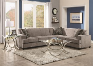 coa500727 sectional reg$2099.90 now $1399.90