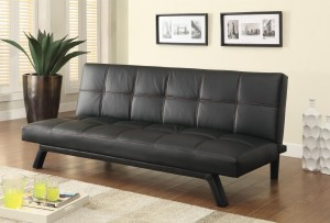 coa500765 sofa bed reg$299.90 now $199.90