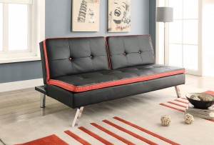 coa500766 sofa bed reg$ 599.90 now $399.90
