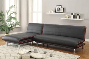 coa500776 sofa bed reg $599.90 now $399.90