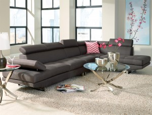 coa501221 sectional reg $1499.90 now $999.90