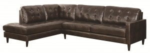 coa501225 sectional reg$2999.90 now $1999.90
