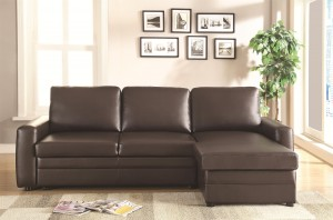 coa503870 sectional reg$1499.90 now $999.90